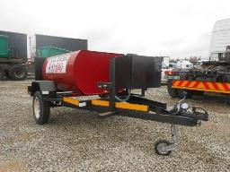 new-1000lt-diesel-bowzer-trailer-with-pump-metre-vin-no-aa9b175ubjblg2075-