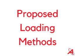 proposed-loading-methods-please-see-document-links-below