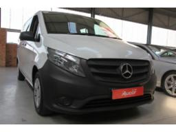2016-mercedes-benz-vito-tourer-111-cdi