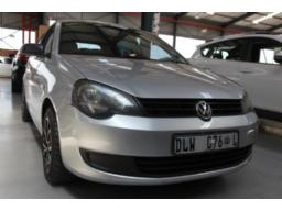 2011-vw-polo-vivo-1-4