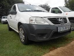 2012-cf74hkgp-nissan-np200-1-6i-vin-no-adnusn1d5u0052921-356192-kms-to-be-collected-in-phelindaba-