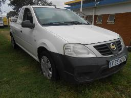 2012-bw35mlgp-nissan-np200-1-6i-vin-no-adnusn1d5u0043651-292657-kms-to-be-collected-in-phelindaba-clutch-problem-