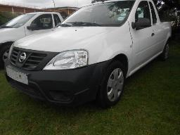 2010-zxk869gp-nissan-np200-1-6i-vin-no-adnusn1d5u0016759-298770-kms-to-be-collected-in-phelindaba-