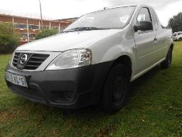 2012-bw35nlgp-nissan-np200-1-6i-vin-no-adnusn1d5u0043807-220187-kms-to-be-collected-in-phelindaba-