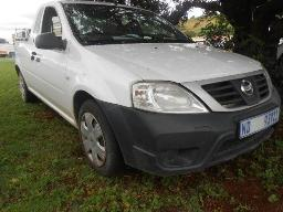 2011-nd93921-nissan-np200-1-6i-vin-no-adnusn1d5u0035260-322165-kms-to-be-collected-in-phelindaba-