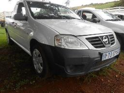2011-br73stgp-nissan-np200-1-6i-vin-no-adnusn1d5u0027545-360783-kms-to-be-collected-in-phelindaba-