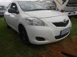 2008-xsk309gp-toyota-yaris-1-3-vin-no-jtdbw923301140394-291470-kms-to-be-collected-in-phelindaba-