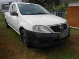 2011-hxv338nw-nissan-np200-1-6i-vin-no-adnusn1d5u0017410-324585-kms-to-be-collected-in-phelindaba-