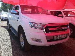 2016-ford-ranger-3-2tdci-xlt-4x4-a-t-p-u-sup-cab