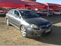 2007-toyota-avensis-2-0-advanced-a-t