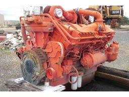 rh200-cummins-v12-engine