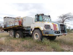 2005-terex-ta30-service-truck-non-runner