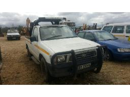 2000-toyota-new-hilux-1800-swb-p-u-s-c-no-key-non-runner