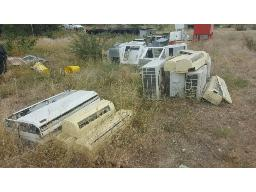 lot-assorted-air-conditioners