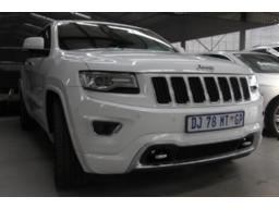 2014-jeep-grand-cherokee-3-6-vvti