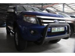 2012-ford-ranger-2-2-tdci-xls-4x4-d-cab