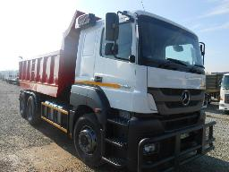 mercedes-benz-axor-3335-10m3-tipper