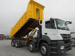 mercedes-benz-axor-3535-16m3-tipper