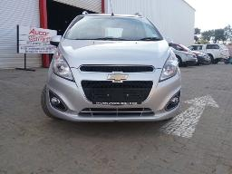 2016-chevrolet-spark-1-2-ls-5dr-no-rear-window-body-scratched