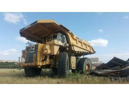 2001-cat-789c-dump-truck