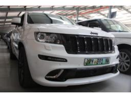 2013-jeep-grand-cherokee-6-4-srt