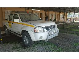 2006-nissan-hardbody-3000td-sel-4x4-j83-p-u-d-c-runner-located-at-amandelbult-mine-