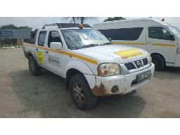 2006-nissan-hardbody-2400i-se-j24-p-u-d-c-runner-located-at-amandelbult-mine-