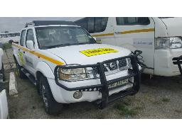 2005-nissan-hardbody-3000td-sel-4x4-j85-p-u-d-c-non-runner-located-at-amandelbult-mine-