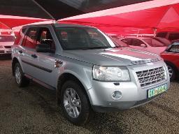 2008-land-rover-freelander-11-2-2-td4-se-a-t