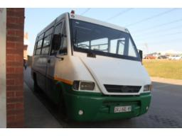 2007-tata-bus-21-seater-