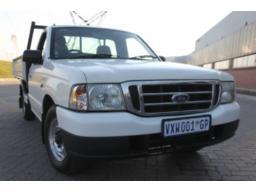2007-ford-ranger-2200-lwb-dropside