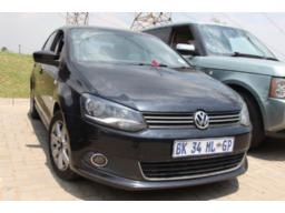 2011-vw-polo-1-6tdi-comfortline-man