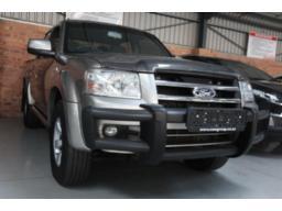 2008-ford-ranger-2-5-td-xlt-4x4-p-u-d-c