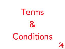 terms-conditions-please-see-document-links-below