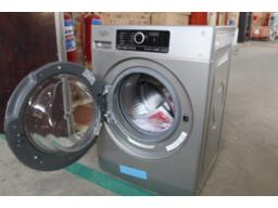 whirlpool-8kg-washing-machine
