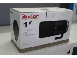 tamron-f2-8-70-200mm-usd-g2-camer-lens