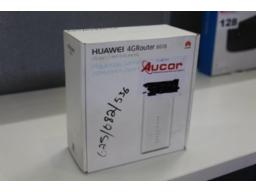 hauwei-4g-router-lte-cat-11-wifi-2-4g-and-5g