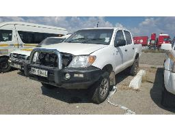 2007-toyota-hilux-2-5-d-4d-4x4-p-u-d-c-runner-located-at-amandelbult-mine-