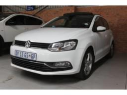 2015-vw-polo-gp-1-2-comfortline