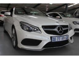2014-mercedes-benz-e500-cabriolet-f-l-a207-