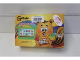 mimate-7-kids-tablet-hd-display