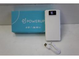 powerup-powerbank-with-lcd-display