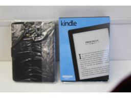 kindle-6-wifi-e-book-reader