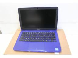 dell-inspiron-3162-11-6-backlit-with-hd-blue-