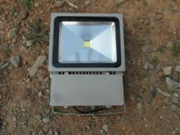 100w-led-floodlight
