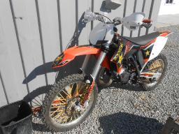 ktm-125sx-motorbike-63-hours-
