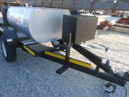 new-1000lt-diesel-bowzer-trailer-with-pump-metre