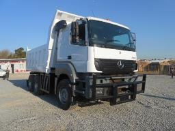 mercedes-benz-axor-3340-10m3-tipper