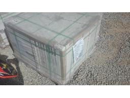 kt04-floor-tiles-600x600-4pc-per-box-40-box-per-pallets-