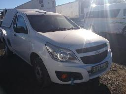 2013-chevrolet-utility-1-4-a-c-p-u-s-c-with-a-canopy-brakes-faulty